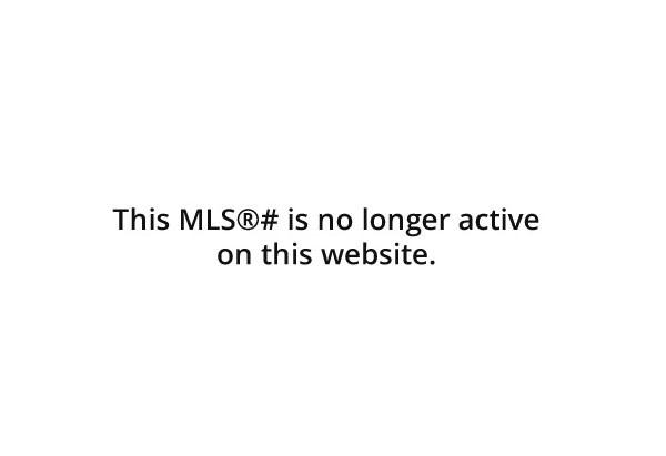 #1616 - 5 Massey Sq,  E4422477, Toronto,  for sale, , HomeLife Maple Leaf Realty Ltd., Brokerage *